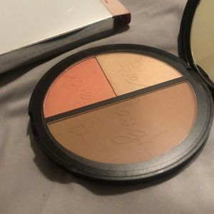 It cosmetics Most Beautiful You face palette